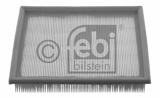 Filtre à air - FEBI BILSTEIN - 30355