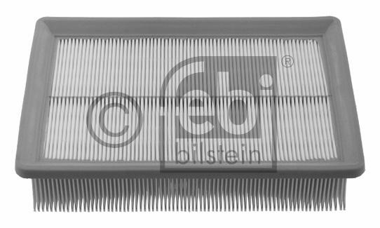 Filtre à air - FEBI BILSTEIN - 30360