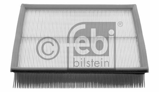 Filtre à air - FEBI BILSTEIN - 30362