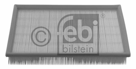 Filtre à air - FEBI BILSTEIN - 30364