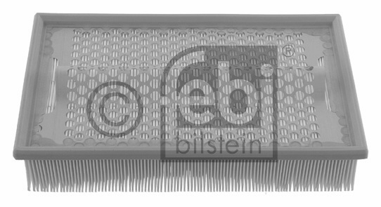 Filtre à air - FEBI BILSTEIN - 30367