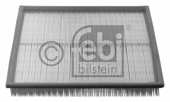 Filtre à air - FEBI BILSTEIN - 30368