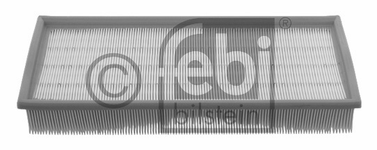 Filtre à air - FEBI BILSTEIN - 30370