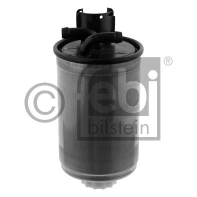Filtre à carburant - FEBI BILSTEIN - 30371