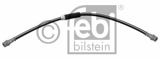 Flexible de frein - FEBI BILSTEIN - 30374