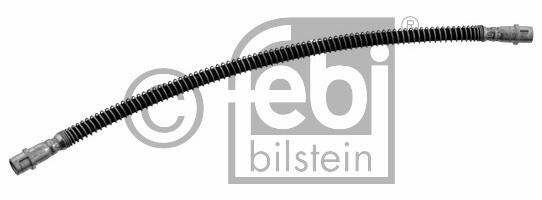 Flexible de frein - FEBI BILSTEIN - 30378
