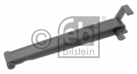 Guide fixe, chaîne de distribution - FEBI BILSTEIN - 30392