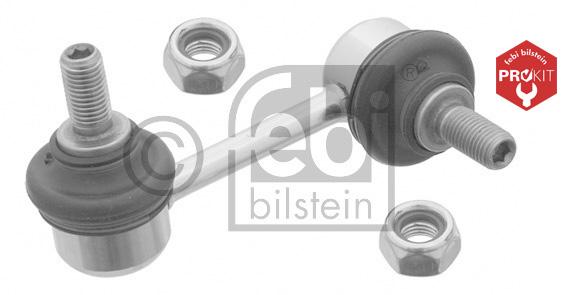 Entretoise/tige, stabilisateur - FEBI BILSTEIN - 30398