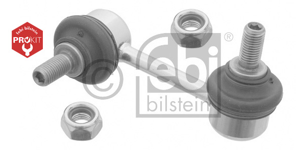 Entretoise/tige, stabilisateur - FEBI BILSTEIN - 30399
