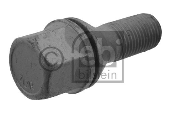 Boulon de roue - FEBI BILSTEIN - 30400