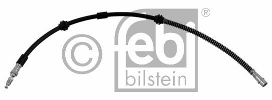 Flexible de frein - FEBI BILSTEIN - 30406