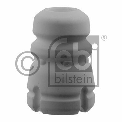 Butée élastique, suspension - FEBI BILSTEIN - 30419