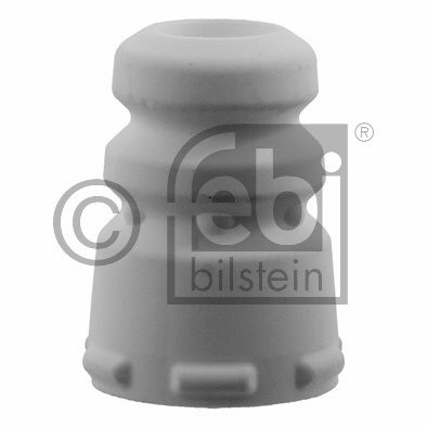 Butée élastique, suspension - FEBI BILSTEIN - 30421