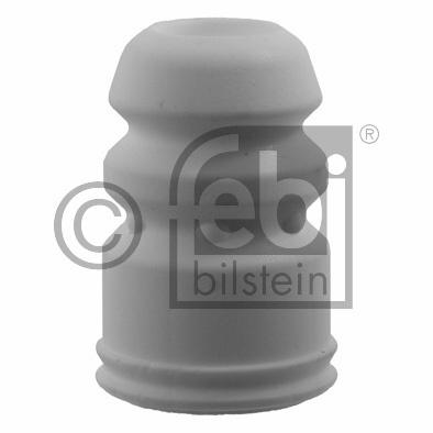 Butée élastique, suspension - FEBI BILSTEIN - 30423