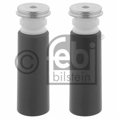Kit de protection contre la poussière, amortisseur - FEBI BILSTEIN - 30455