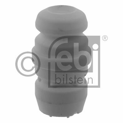 Butée élastique, suspension - FEBI BILSTEIN - 30456
