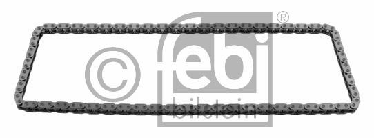 Chaîne de distribution - FEBI BILSTEIN - 30499