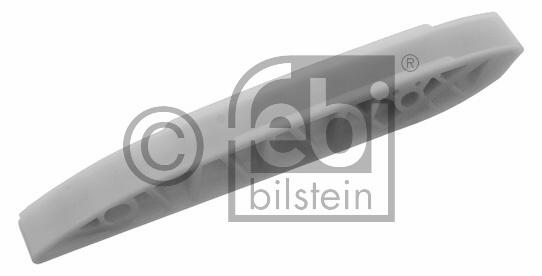 Guide fixe, chaîne de distribution - FEBI BILSTEIN - 30504