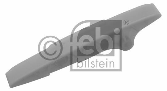 Guide fixe, chaîne de distribution - FEBI BILSTEIN - 30505