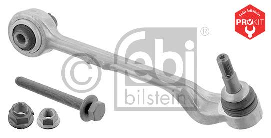 Bras de liaison, suspension de roue - FEBI BILSTEIN - 30515