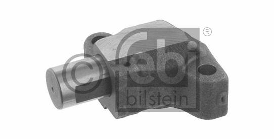 Tendeur, chaîne de distribution - FEBI BILSTEIN - 30536