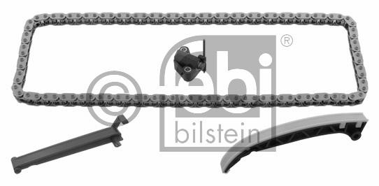 Jeu de distribution à chaînes - FEBI BILSTEIN - 30537