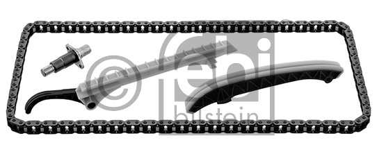 Jeu de distribution à chaînes - FEBI BILSTEIN - 30549