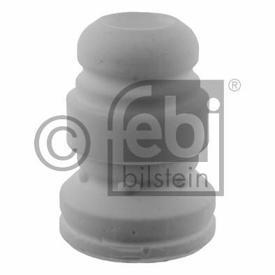 Butée élastique, suspension - FEBI BILSTEIN - 30557