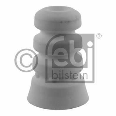 Butée élastique, suspension - FEBI BILSTEIN - 30559