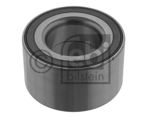 Roulement de roue - FEBI BILSTEIN - 30575