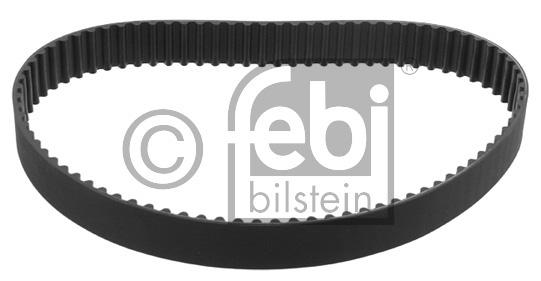 Courroie crantée - FEBI BILSTEIN - 30578