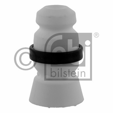 Butée élastique, suspension - FEBI BILSTEIN - 30582
