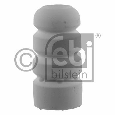 Butée élastique, suspension - FEBI BILSTEIN - 30583