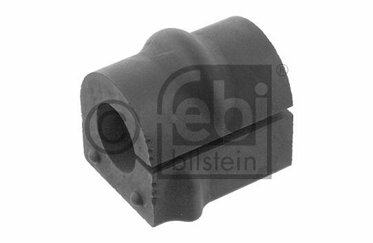 Suspension, stabilisateur - FEBI BILSTEIN - 30624