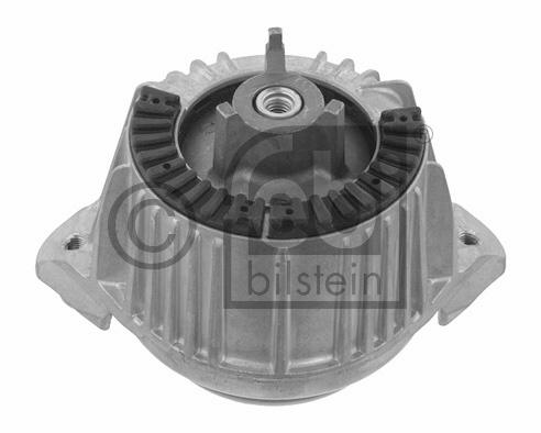 Support moteur - FEBI BILSTEIN - 30629