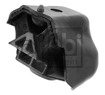 Support moteur - FEBI BILSTEIN - 30631