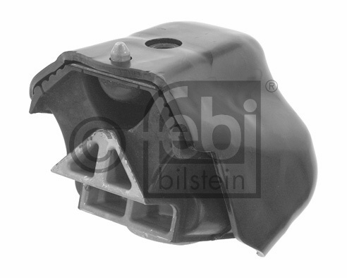 Support moteur - FEBI BILSTEIN - 30633
