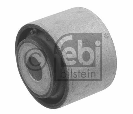 Suspension, bras de liaison - FEBI BILSTEIN - 30643