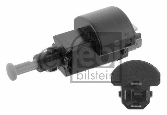 Interrupteur des feux de freins - FEBI BILSTEIN - 30650