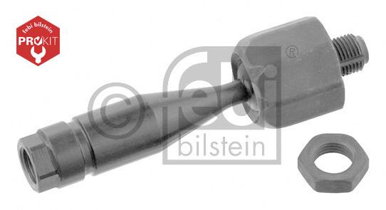 Rotule de direction intérieure, barre de connexion - FEBI BILSTEIN - 30654