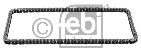Chaîne de distribution - FEBI BILSTEIN - 30668
