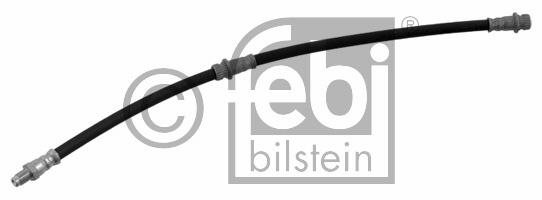 Flexible de frein - FEBI BILSTEIN - 30685