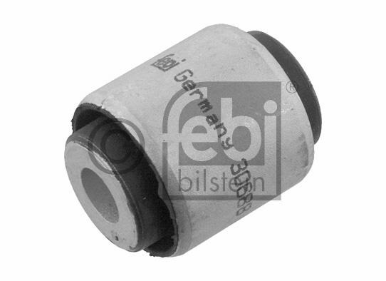 Suspension, bras de liaison - FEBI BILSTEIN - 30688