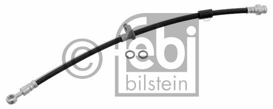 Flexible de frein - FEBI BILSTEIN - 30690