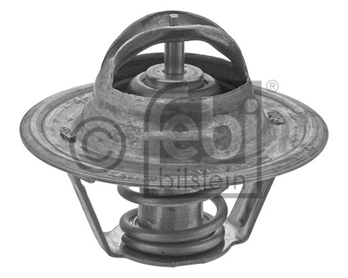 Thermostat d'eau - FEBI BILSTEIN - 30694