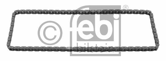 Chaîne de distribution - FEBI BILSTEIN - 30699