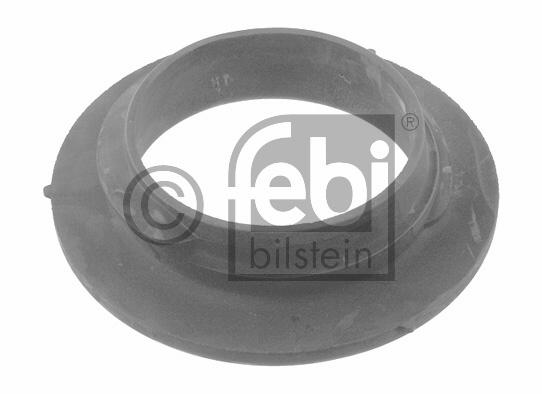 Butée élastique, suspension - FEBI BILSTEIN - 30707