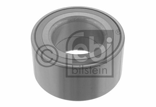 Roulement de roue - FEBI BILSTEIN - 30712