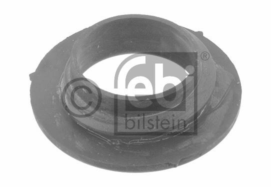 Butée élastique, suspension - FEBI BILSTEIN - 30717