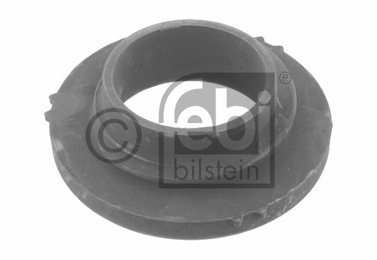 Butée élastique, suspension - FEBI BILSTEIN - 30718